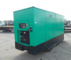IT# 2060-2008 Genset MG330SSV 330Kva Generator
